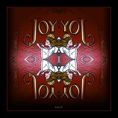 ~JOY~ (littlefeather100 / Off) Tags: copyright washington joy happyholidays sedrowoolley acdsee gallerydancingpeacock awardtree boxofhappymemories magicunicornverybest selectbestfavorites selectbestexcellence sbfmasterpiece
