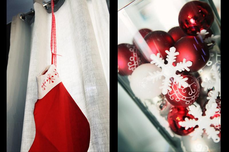 ChristmasDeco_03