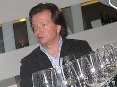 François Lurton revela sus planes en Chile