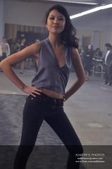 DSC_0549 (Mdhkhater) Tags: hot sexy fun models copyrights vvvfashionshow