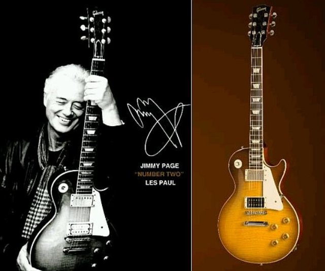 jimmy-page-les-paul-gibson-guitar_5qo8S_65