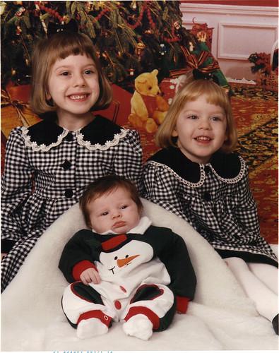 Christmas 1998e