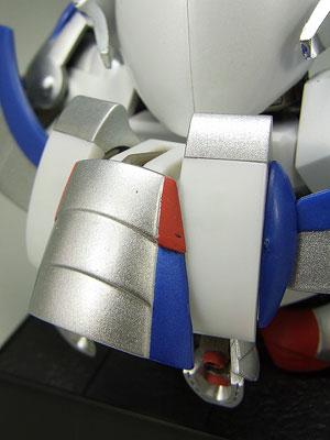 R0016055