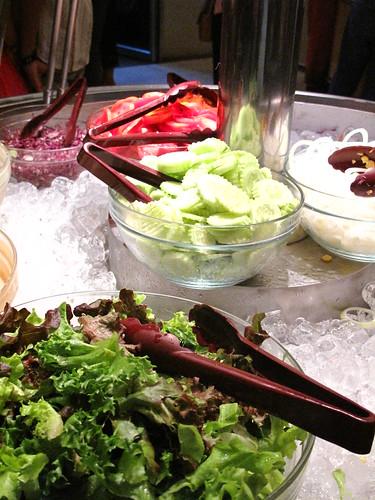 IMG_5911 Salad Bar