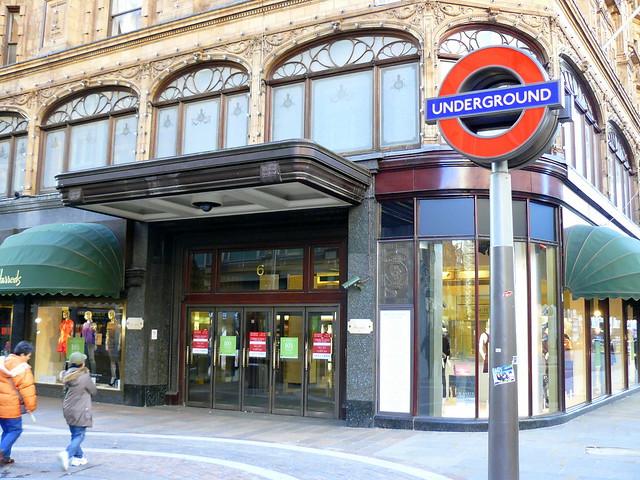 2010_01_01 - London (60)