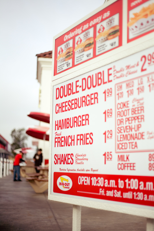 In N Out (4 of 6)
