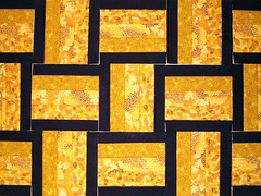 Basket Weave Blocks