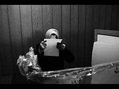 03 (Samir Delic) Tags: life city woman london south serbia istanbul jeans rights area jug zena humanrights levis dubrovnik ras multi cultural voda duga banja crkva novi srbija austro cevapcici zuko pazar altun poljana mirsad oblast jelo alem turska turizam turci nemanja trpeza cevapi turbe sandzak dzamija pecenje novipazar sjenica srbi jagnjetina carsija raska zajednica kaldrma sanjak gradonacelnik obicaji carigrad zanat ugari evlija celebija dzumhur djerlek