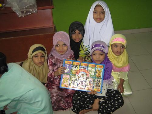 lawatan kerumah anak yatim pelarian rohingya 4262770378_1bd2ca7cce