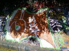 stox (graffiti oakland) Tags: graffiti oakland mbt stox