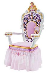 barbie-my-size-throne