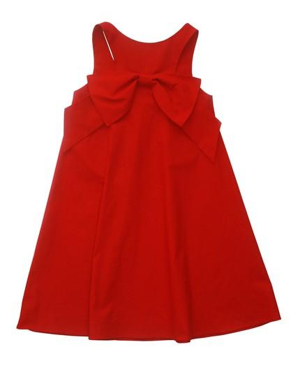 nadino red bow 3