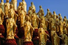 20081218 - Fo Guang Shan - Great Buddha Land (Jeremy Tan, KL) Tags: statue temple buddha buddhist taiwan buddhism holy monastery kaohsiung sacred geotag amitabha hsingyun mahayana dashu foguangshan lightmountain greatbuddhaland jinxstudio