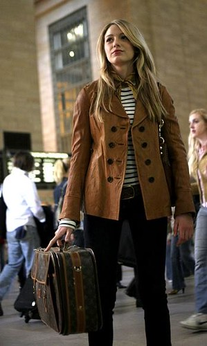 serena-van-der-woodsen-photo