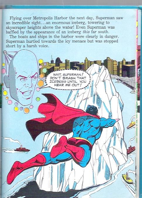 superman47