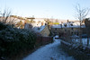 Stonesfield Walk 57