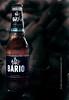 BARIO (hamad alkhamees حمد الخميس) Tags: beer canon 50mm pineapple 18 riyadh ksa bario حمد الرياض كندا بارد الخميس بيبسي مهجور d450 دراي اناناس مشروب انتعاش الجميح منعش بيره باريو