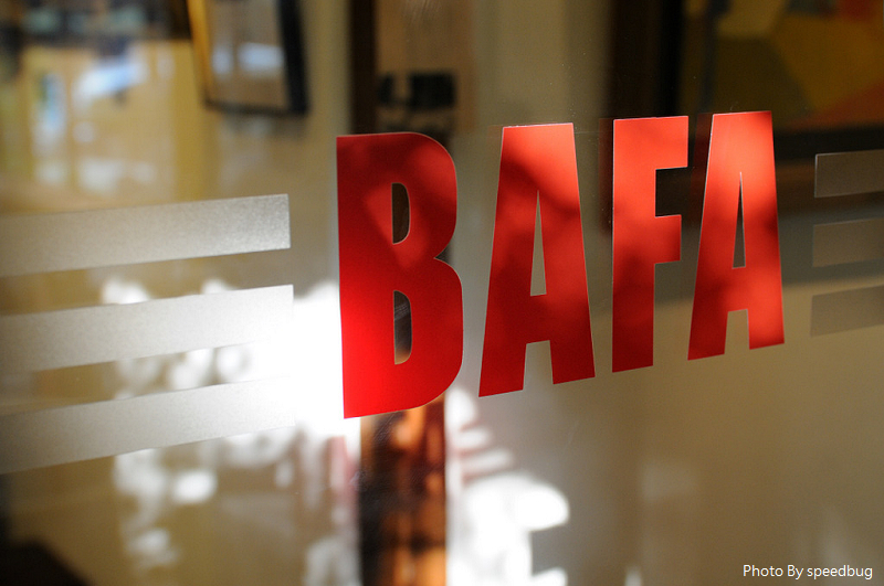 BAFA (1).jpg