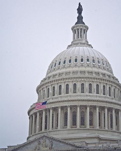 20100130C_Capitol04