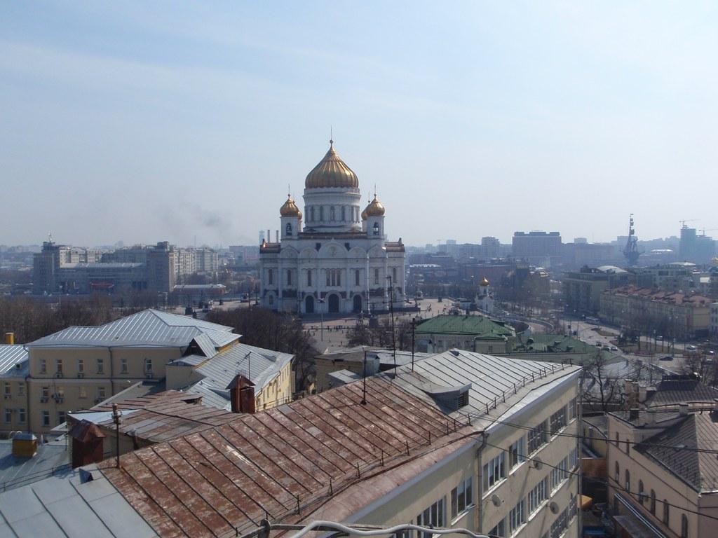 Gogol_na_Cathedral