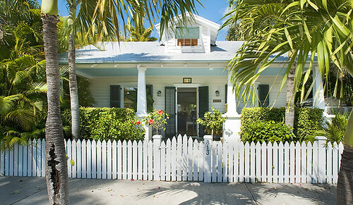 historic plantation homes sale html with 813 Frances Street Old Town Charmer on 104 Murray Boulevard Charleston Real Estate Residential 18013387 moreover 2012 06 01 archive moreover List 6326483 least Expensive Places Retire U s furthermore 813 Frances Street Old Town Charmer also A Sale In Historic Mimosa Hall.