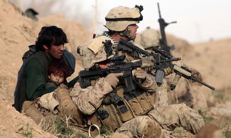 US-Marines-Afghanistan--T-001