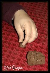 Chocolate stART 05