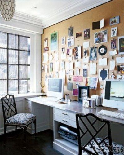 Interior-Decorating-ideas-ED0310_Rakieten_12