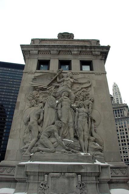 chicago 040