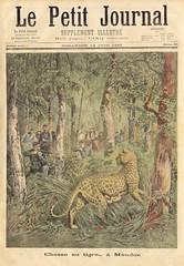 ptitjournal 13 juin 1897