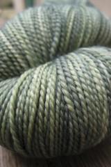 Juniper Over Sage-2 (TheGirlCantHelpKnit) Tags: sock yarn sundara