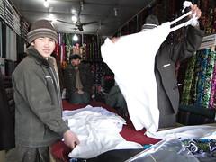 DSC08940 (huxley1312) Tags: afghanistan sharif mazare