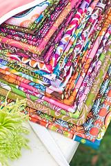 Glam Garden Collection by Josephine Kimberling (Josephine Kimberling) Tags: fabric textiles robertkaufman printpattern josephinekimberling glamgarden
