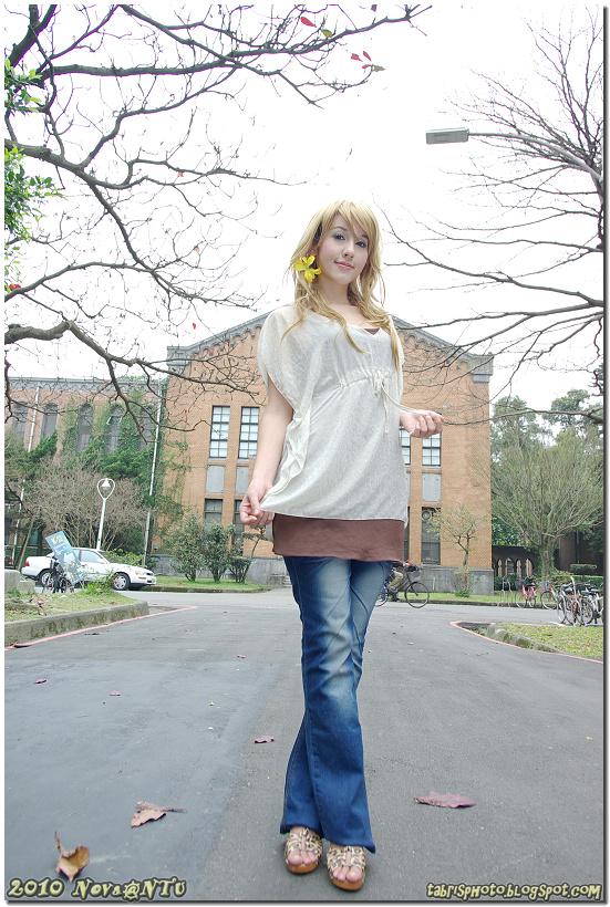 2010 Nova@NTU