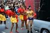 DSC02584 (Ploncito) Tags: santiago dominican republic disfraz dominicana carnaval niño república lechon caballeros santiagodeloscaballeros robalagallina vejiga