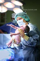 Birth - Doğum