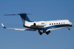 N4PG - 1259 - Private - Gulfstream IV SP - Luton - 100302 - Steven Gray - IMG_7729