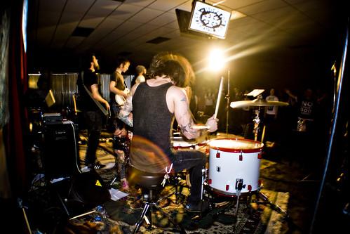 Hardcore Worship 3-2010 (15)