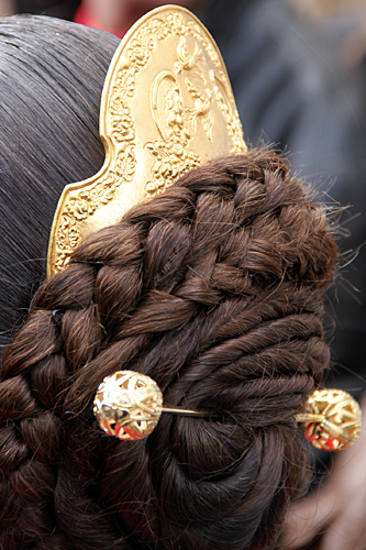 fanke-fallera-hair