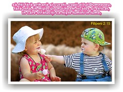 Filipeni 02-15 (Palosi Marton) Tags: kids childrens copii crestine versete biblice