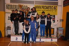 """10-3-7_Torneo e  Campionato regionale """"Città di Bassano"""""""