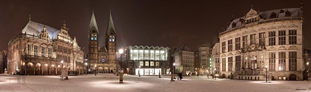 market square ii