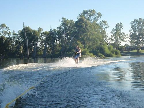 wakeboarding 19Feb (21)