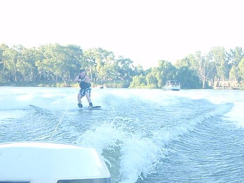 wakeboarding 19Feb (86)