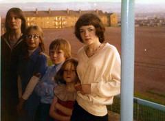 Image titled Margaret Gilligan, 1979