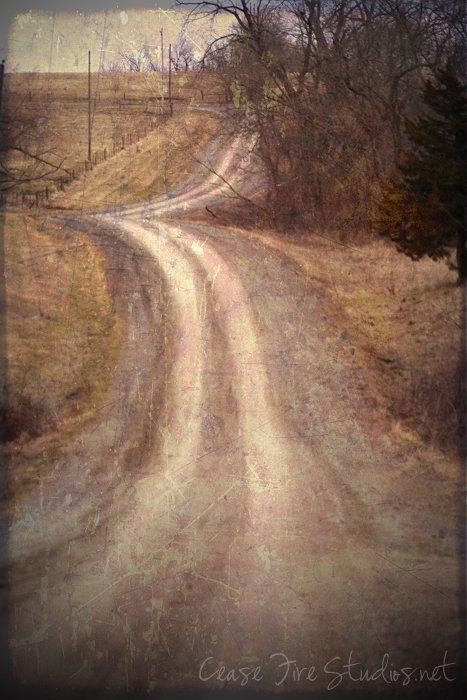 03-19-road1