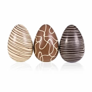 montezumas-lucky-dip-free-range-easter-eggs-x3