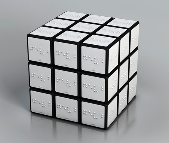 Braille-Rubiks-Cube-for-the-Blind