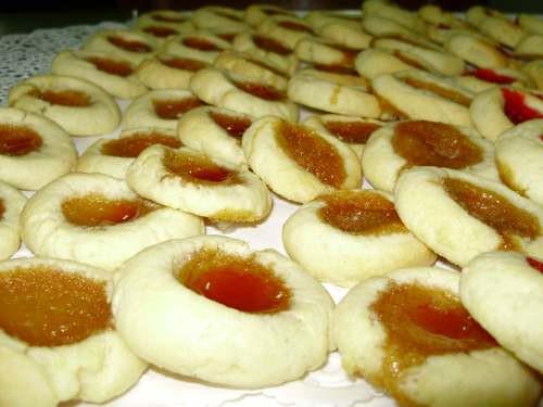 biscotti montelaura