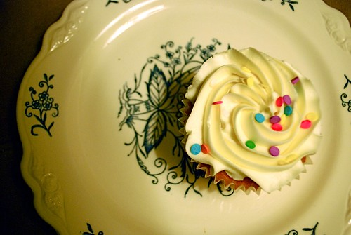 best buns vanilla vanilla